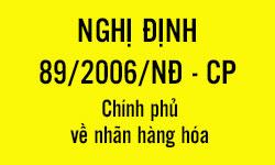 nghi-dinh-89