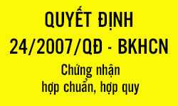 quyet-dinh-24
