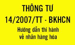thong-tu-14