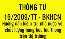 thong-tu-16