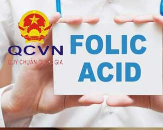 bo-sung-acid-folic