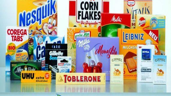 Thủ tục công bố chất lượng sữa nhập khẩu như thế nào?