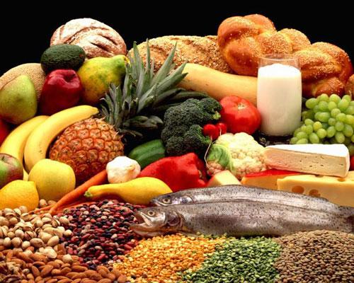 Hồ sơ công bố chất lượng thực phẩm thường sản xuất trong nước