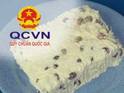qcvn-chat-on-dinh