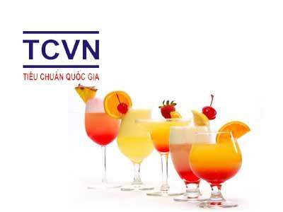 qcvn-khong-con
