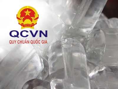 qcvn-nuoc-an-uong