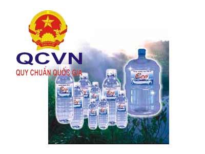 qcvn-nuoc-chai