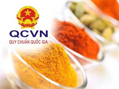 qcvn-pham-mau