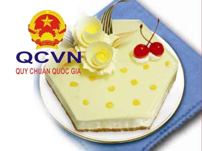 qcvn-phomat
