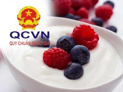 qcvn-sua-chua