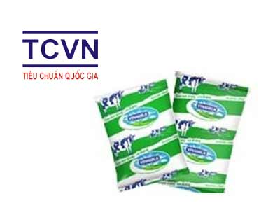 qcvn-sua-hoan-nguyen-tiet-trung