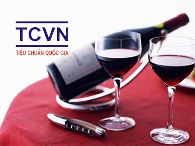 tcvn-ruou-vang