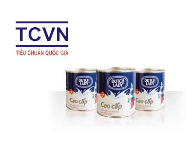 tcvn-sua-dac-co-duong