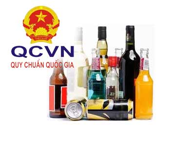 qcvn-nuoc-co-con