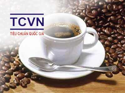 tcvn-cafe