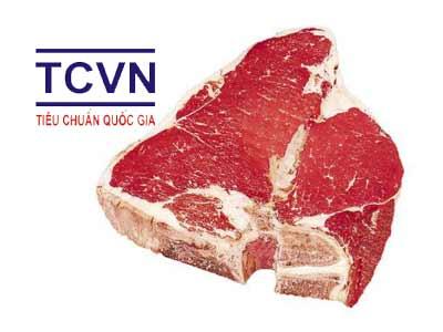 tcvn-thit
