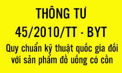 thong-tu-45