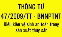 thong-tu-47