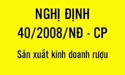 nghi-dinh-40-2008
