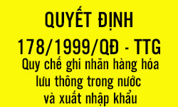 quyet-dinh-178