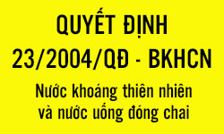 quyet-dinh-23
