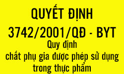 quyet-dinh-3742