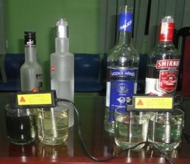 ruou-Vodka