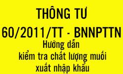 thong-tu-60