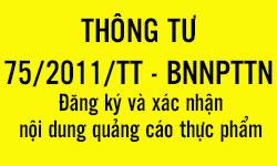 thong-tu-75
