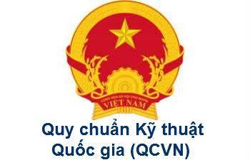 qcvn_tcvn1