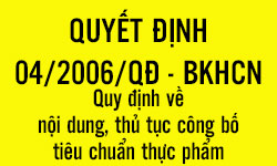 quyet-dinh-04-2006