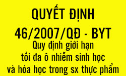 quyet-dinh-46-2007