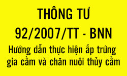thong-tu-92-2007