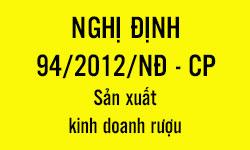 nghi-dinh-94-2012