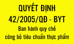 quyet-dinh-42-2005