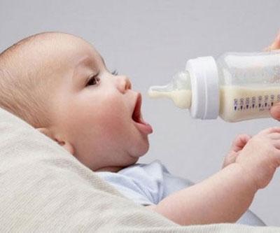 sữa cho bé 36 tháng tuổi | cong bo hopquy