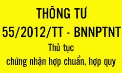 thong-tu-55-2012