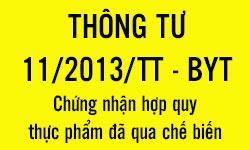 thong-tu-11-2013