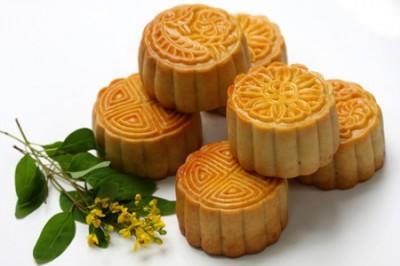 Công bố tiêu chuẩn chất lượng bánh trung thu