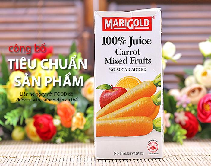 cong-bo-tieu-chuan-san-pham