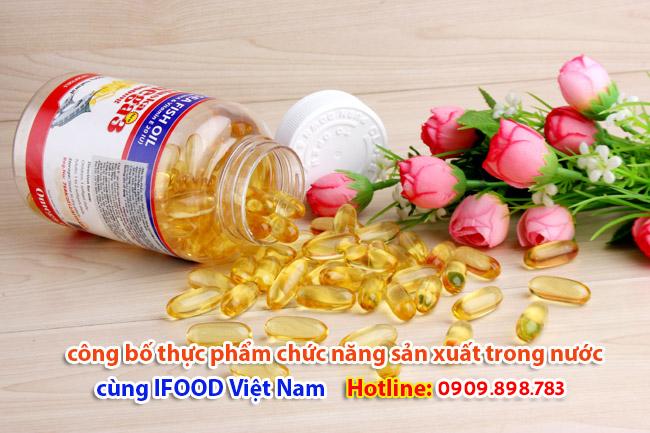 congbothuc-pham-chuc-nang-san-xuattrongnuoc1