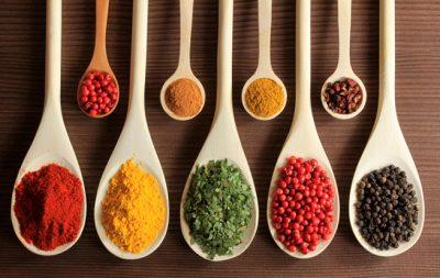 công bố chất lượng phụ gia thực phẩm