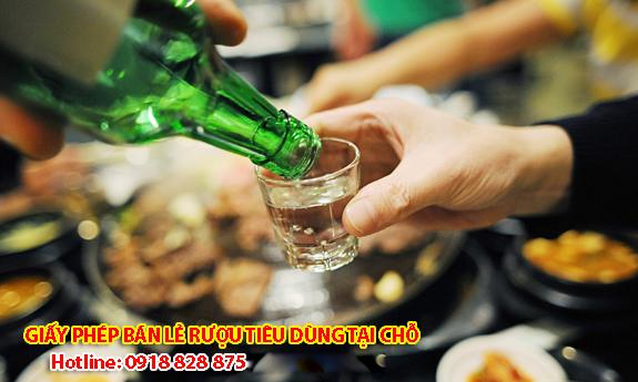cach-uong-ruou-bia-ngay-tet-khong-say-khong-hai-gan-212-