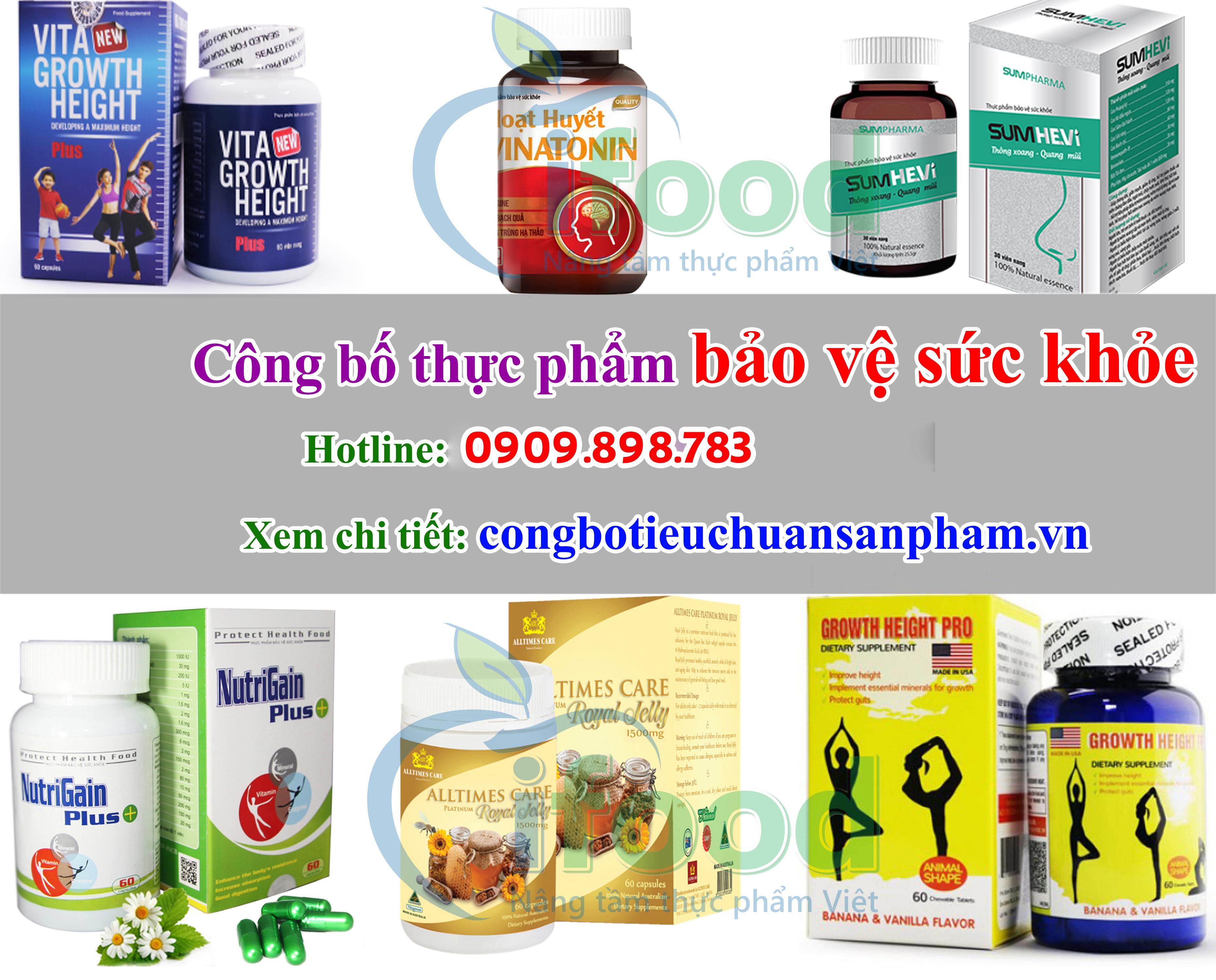 công-bố-thực-phẩm-bảo-vệ-sức-khỏe-1