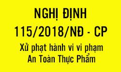 nghi-dinh-115-1