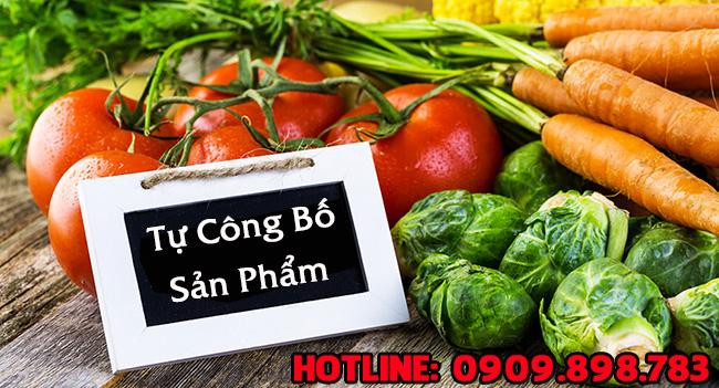 huong-dan-tu-cong-bo-san-pham