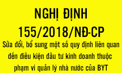 Nghi-dinh-155-2018-nd-cp1